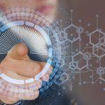 Die Digitalisierung wird die Versicherungswirtschaft und ihre Wertschöpfungskette grundlegend umgestalten