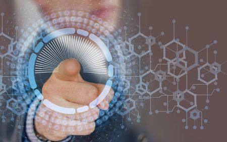 Smart InsurTech gewinnt Neodigital und drei weitere Versicherungsanbieter für Digital-Plattform