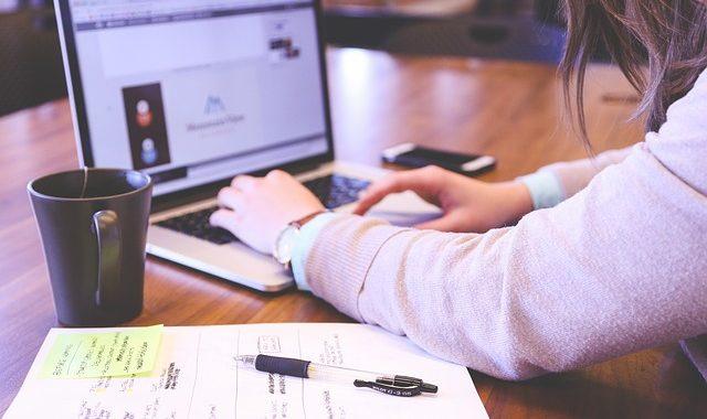Zielgruppe KMU: Chubb modernisiert Online-D&O-Versicherungslösung