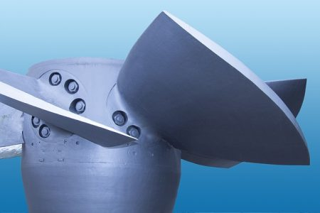 Energielabel für Verbundheizungsanlagen kommt nur langsam im Markt an