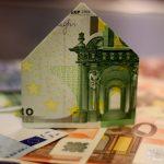 Der Bausparvertrag ist ein sicherer Schritt auf dem Weg zum mietfreien Wohnen im Alter
