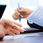 Maklerhonorare: BGH-Urteil nimmt Klarstellung vor