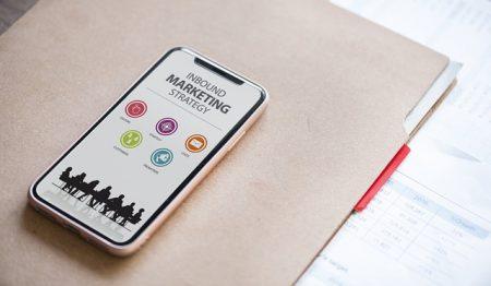 Kunden können die OptioPay-Auszahlungsplattform nutzen