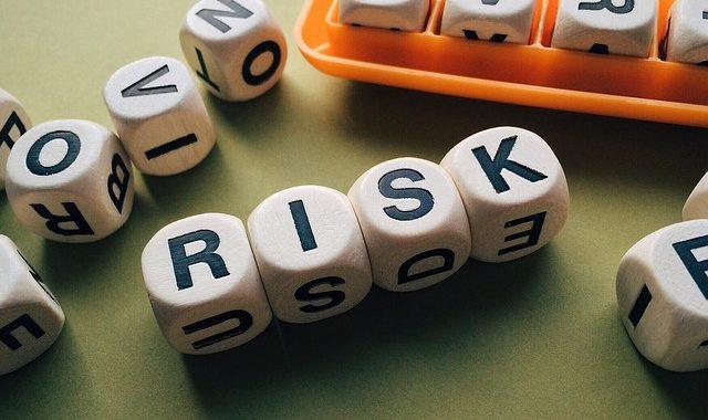 Risiko-LV: Kunden gewinnen, Abschlussquoten steigern