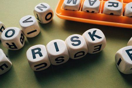 Kurz gefragt: Was ist eine Risikolebensversicherung?