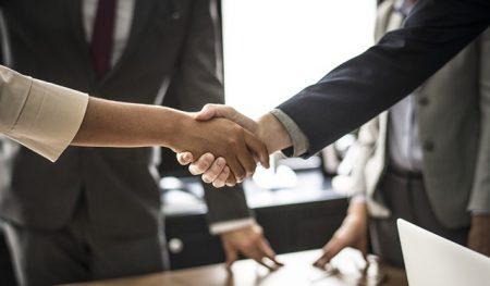 Barmenia digitalisiert ihren Vertrieb mit Yext Akquise-Neukunden Barmenia Kunden-Akquise Versicherungsgesellschaften