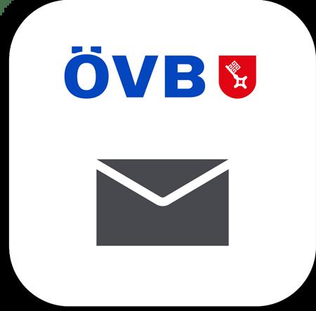 Das kostenlose VGH/ÖVB ePostfach bietet viele Vorteile