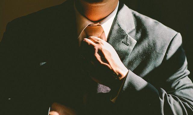 Arbeitsatmosphäre, Work-Life-Balance & Co.: Welche Versicherungen die besten Karrierechancen bieten