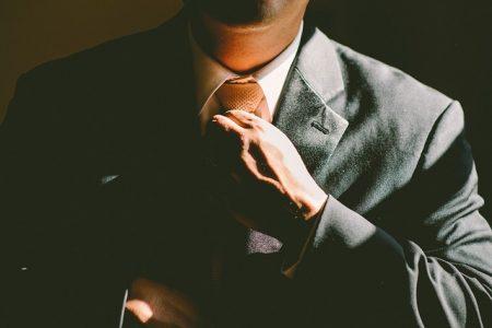 Versicherungsgesellschaften bieten Hochschulabsolventen die besten Karrierechancen
