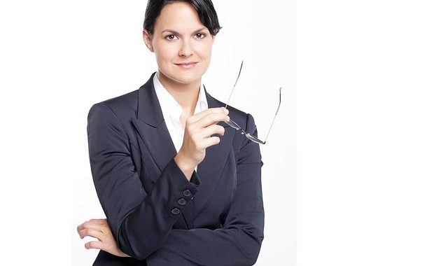 Versicherungskammer Maklermanagement Komposit bietet GewerbeSchutz jetzt auch für Makler