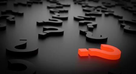MiFID II: Neue Verordnung für freie Vermittler rückt näher