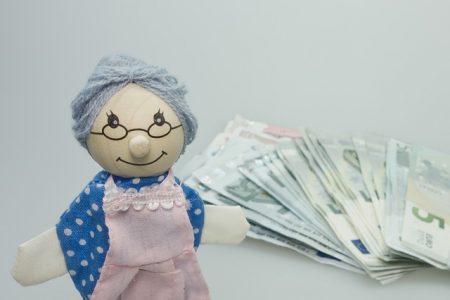 bAV: Die fairsten Anbieter aus Kundensicht 2018 Altersvorsorge BAV