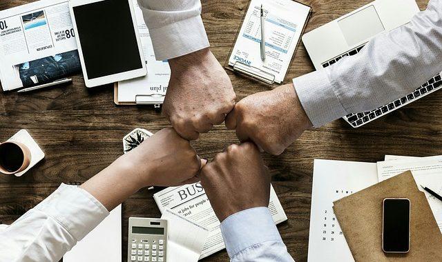 Continentale Lebensversicherung: 3 Power-Tipps für frisches bAV-Geschäft