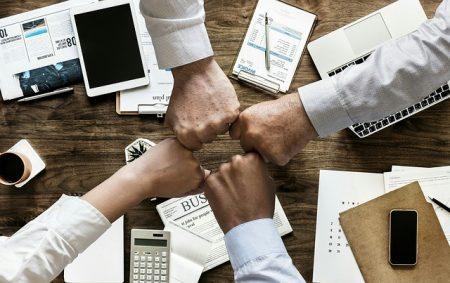 Vier Versicherer starten Konsortium für die bAV