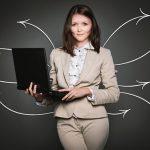 Versicherungsplattform zur Verwaltung und Beratung von Versicherungs- und Vorsorgeprodukten