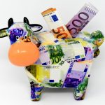 LVM-Krankenversicherung schüttet 16,1 Millionen Euro aus