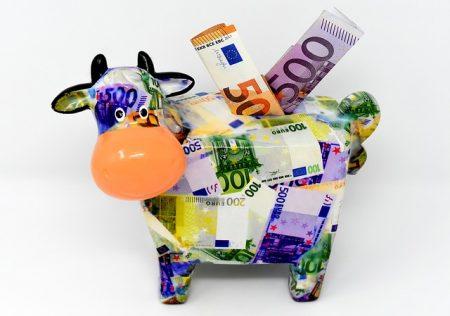 LVM-Krankenversicherung schüttet 16,1 Millionen Euro aus LVM Versicherung Versicherungsgesellschaften