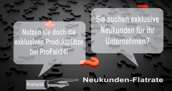 Leadmanagement: Sales und Marketing müssen kooperieren