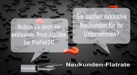 Leadmanagement: Sales und Marketing müssen kooperieren