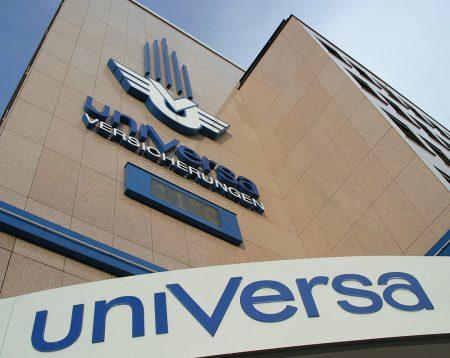 Neues Video: uniVersa erklärt Privat-Haftpflichtversicherung