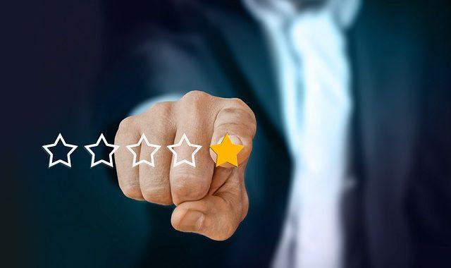 Asscompact Award: Diese Versicherer bieten den besten Maklerservice