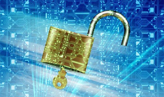 Schutzkonzepte gegen Cyberkriminalität: Spezialmakler Howden gründet neue Sparte