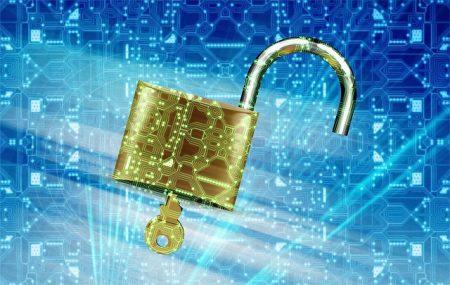 Schutzkonzepte gegen Cyberkriminalität: Spezialmakler Howden gründet neue Sparte Cyberversicherungen