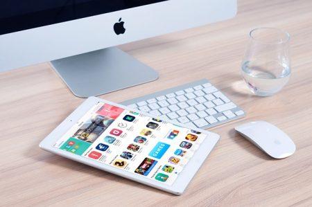 uniVersa verbessert digitale Leistungsabrechnung: Mehr Optionen für Versicherte