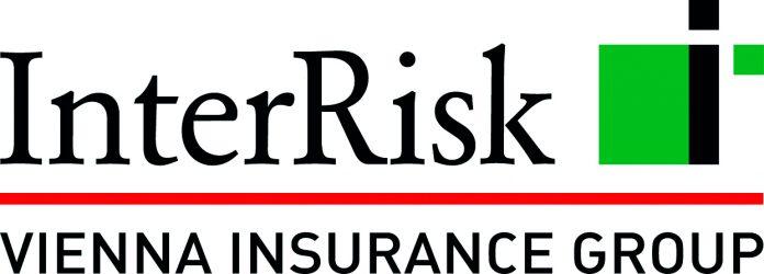 Günstige Preise & top Konditionen Rechner: InterRisk-Versicherung