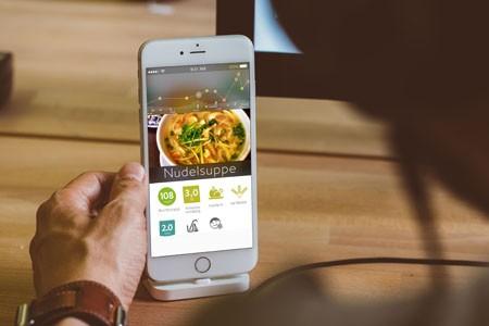 Smartphone-App für Diabetiker – mySugr erleichtert täglichen Umgang mit Diabetes