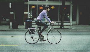 Fahrraddiebstahl: Wann gilt der Versicherungsanspruch