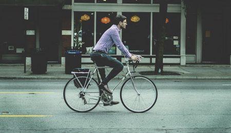 Fahrradbranche boomt: Wer zahlt bei Fahrraddiebstahl?