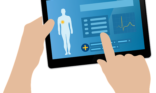 Die erste digitale Gesundheitsakte von GKV und PKV startet heute