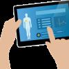 Die erste digitale Gesundheitsakte von GKV und PKV startet heute Barmenia Gesetzliche Krankenkassen #persönliche gesundheitsakte #elektronische gesundheitsakte test #elektronische gesundheitsakte proexpert24 #elektronische gesundheitsakte lesetipp #elektronische gesundheitsakte deutschland #elektronische gesundheitsakte definition #elektronische gesundheitsakte anbieter #digitale gesundheitsakte #App