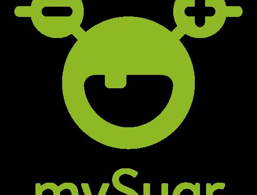 Allianz bietet mySugr Paket zur Diabetesversorgung an