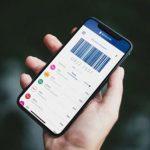 Bluecode ist die europäische Lösung für bargeldloses Bezahlen via Smartphone