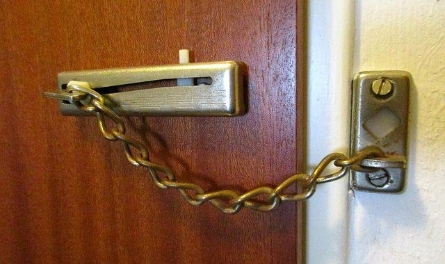 Tag des Einbruchschutzes: Tipps für ein sicheres Zuhause