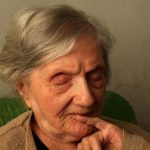 Alzheimer: Symptome, Ursachen & Therapie