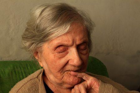 Welt-Alzheimertag: Patientenzahl steigt rasant