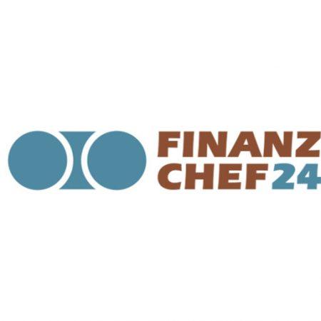 """Finanzchef24 zum zweiten Mal mit dem Deloitte """"Technology Fast 50""""-Award ausgezeichnet"""