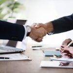 Partnerschaft zwischen IDEAL und DEVK