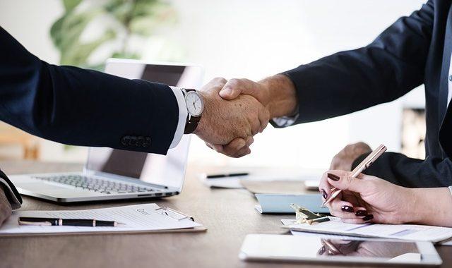 Neue Qualität der Partnerschaft zwischen IDEAL und DEVK