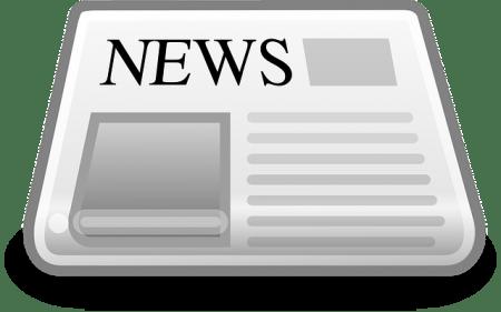 Pressemeldungen verteilen - Pressemitteilungen veröffentlichen