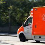 Verbesserte Qualität in der Versorgung von Unfallopfern
