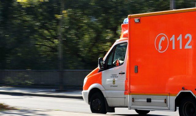 Neues Modell für ganzheitliche Versorgung von Unfallopfern