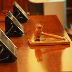 Bewertungsreserven: Was das BGH-Urteil für Verbraucher bedeutet
