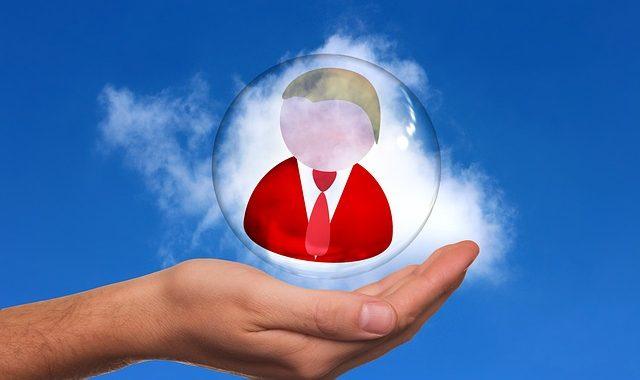 Der Traum vom treuen Kunden