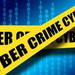 Cyber-Versicherung: Schutz bei Internet-Kriminalität