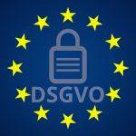 Urteil zu DSGVO-Verstoß: Und weiter droht die Abmahnwelle