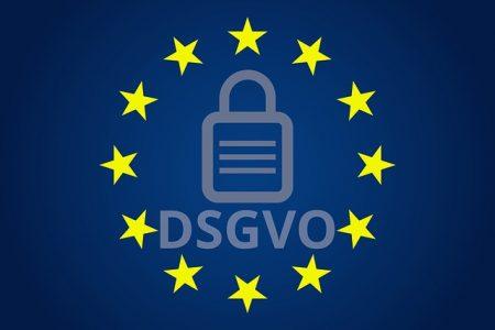 Datenschutz-Grundverordnung: Bußgelder und Sanktionen